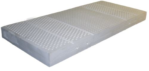 Pollie - latexová matrace